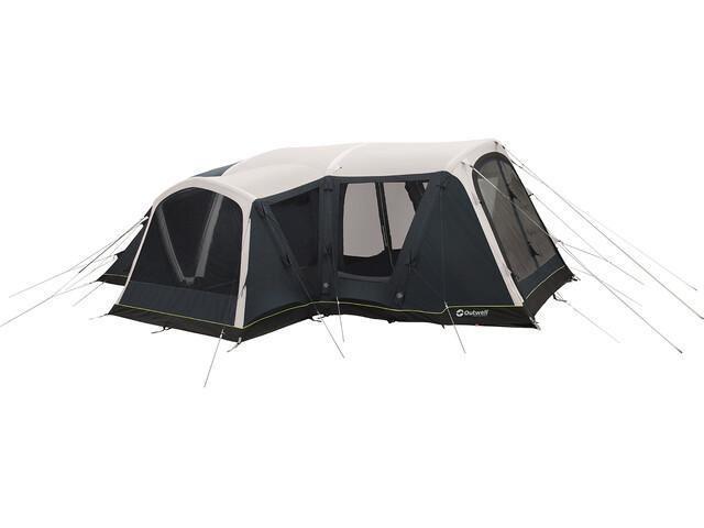 Outwell Mountain Lake 5ATC Tent